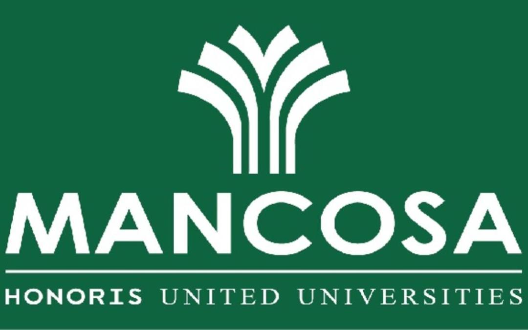 MANCOSA School of Education launches a new programme