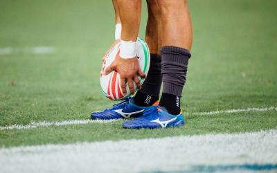 What office workers can learn from successful rugby teams