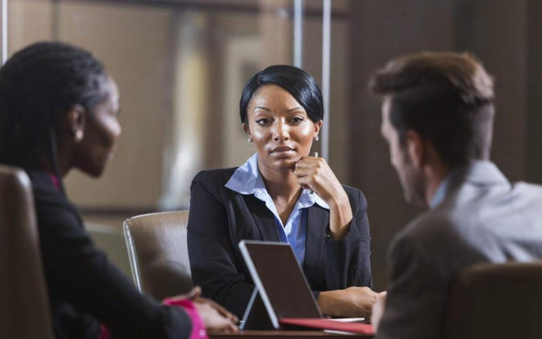 How to tackle peer anxieties and freeloading colleagues