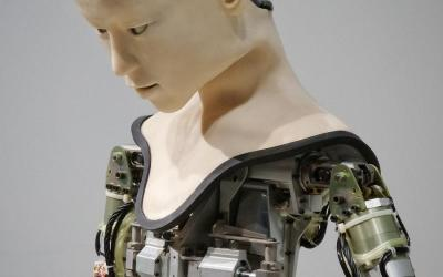 Top 4 automation trends to look out for in 2020