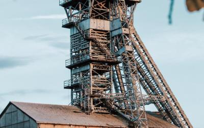 New leave law: how it will impact the bottom line of mining companies