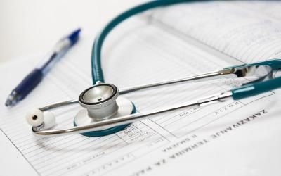 Validity of medical certificates under the microscope