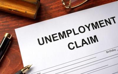 UPDATE: Benefits of UIF's temporary employee relief scheme (TERS)