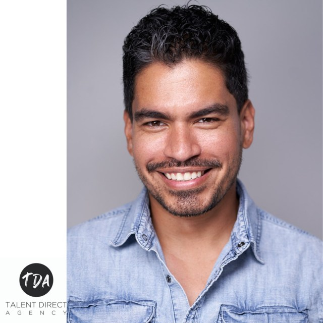Congrats David on your principal booking for a vacation rental site!