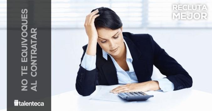 Mejora la contratació