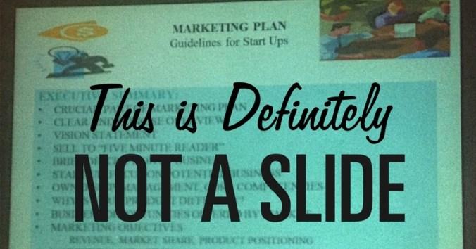 Enlace_tips-presentaciones-slides-powerpoint-rh-talenteca