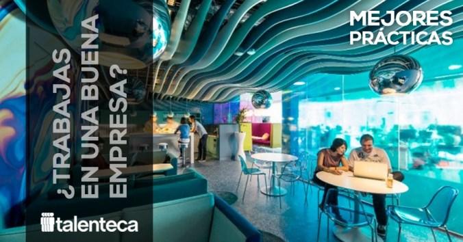 Enlace_trabajas-en-una-buena-empresa-rrhh-craetive-offices