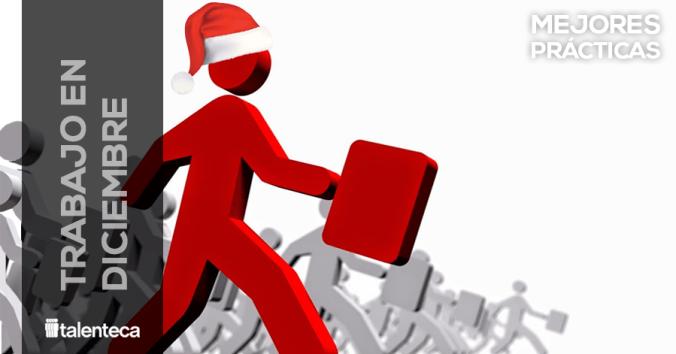 enlace_en-diciembre-no-hay-trabajo-mito-buscar-empleo-en-diciembre-reclutar-en-diciembre