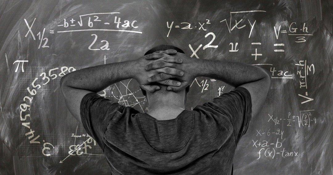 Después del Grado en Matemáticas