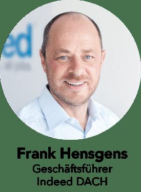 Frank Hensgens