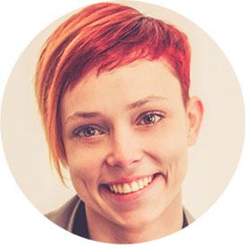 Kasia Borowicz