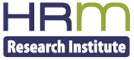HRM Reasearch Institute