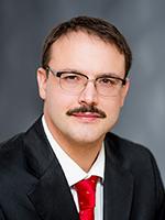 Oliver Hohmann