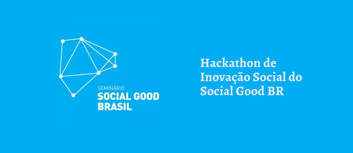 Hackathon de Inovação Social