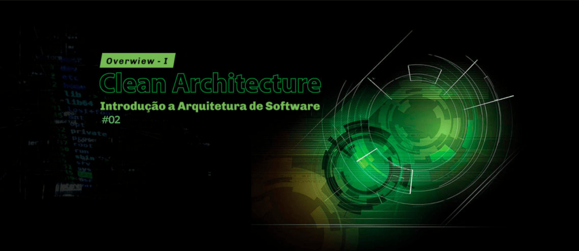 Clean Architecture Capa - Taller