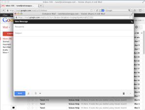 gmail_new_window_compose