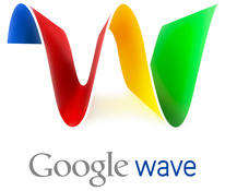 yürü ya user dedi google wave