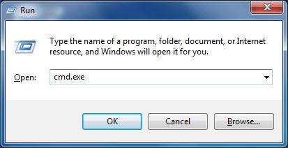 Uninstall Windows Update - Step #2