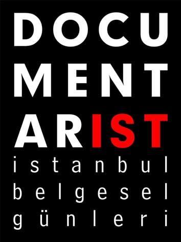 Documentarist 2013 İstanbul Belgesel Günleri