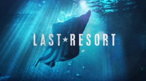 Last Resort - ABC