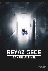 Beyaz Gece
