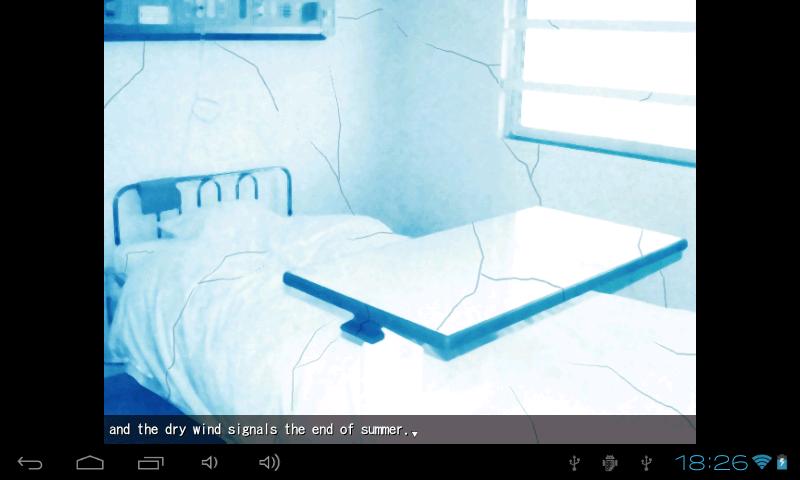 screenshot_00025