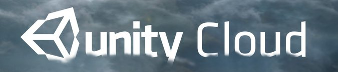 Unity Cloud Build'i Webhook ile Hipchat'e Bağlamak
