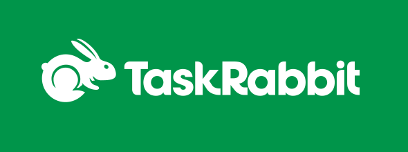 TaskRabbit Logo for Marlin 2