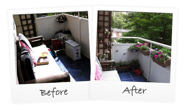 Hero_Before-After_Balcony