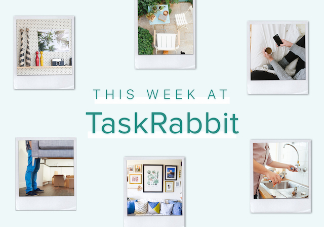 This week at Taskrabbit blog cover (1)