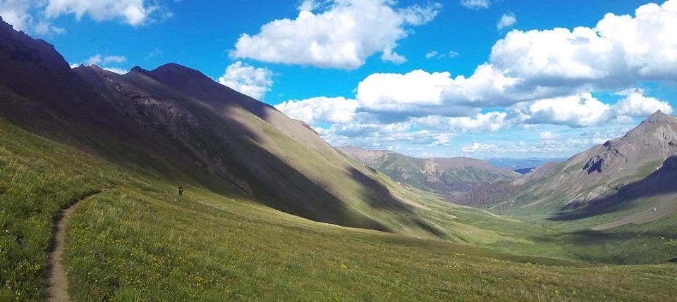 colorado-trail