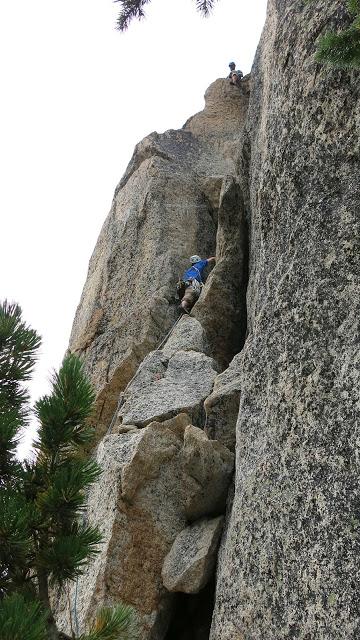 escalada5