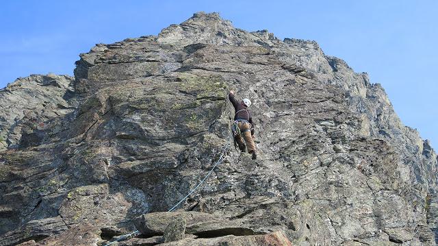 escalando4
