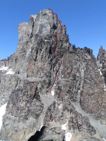 cerro palo2