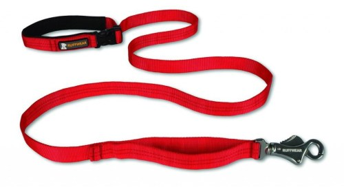 flaoout-leash
