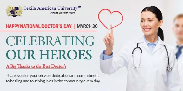 National-Doctors-Day-at-Texila
