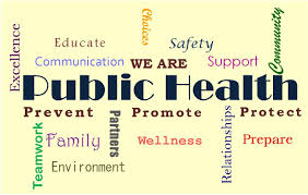 Learn-Public-Health