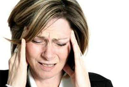 Prevention-of-migraines