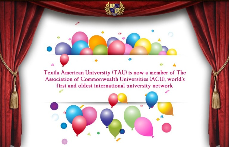 Texila-Member-of-ACU
