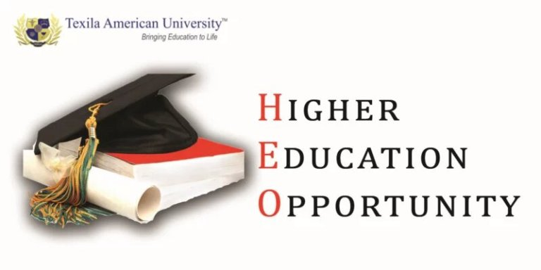 education-opportunity