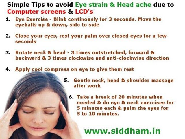 Tips-to-avoid-eyestrain