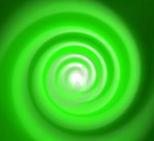 hypnotising-background