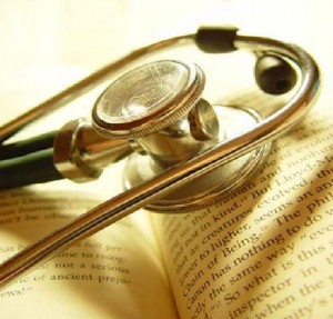 premedical-center-in-canada