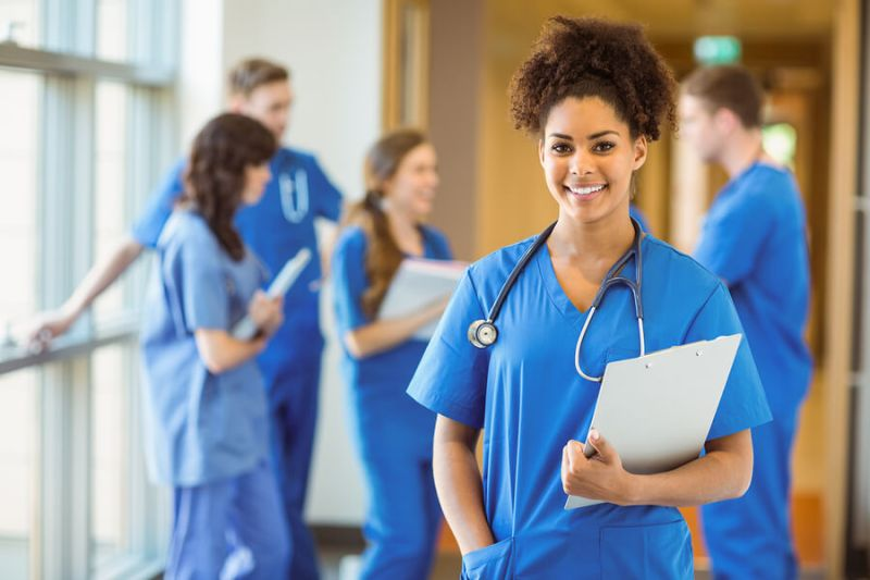 shortage of medical specialization