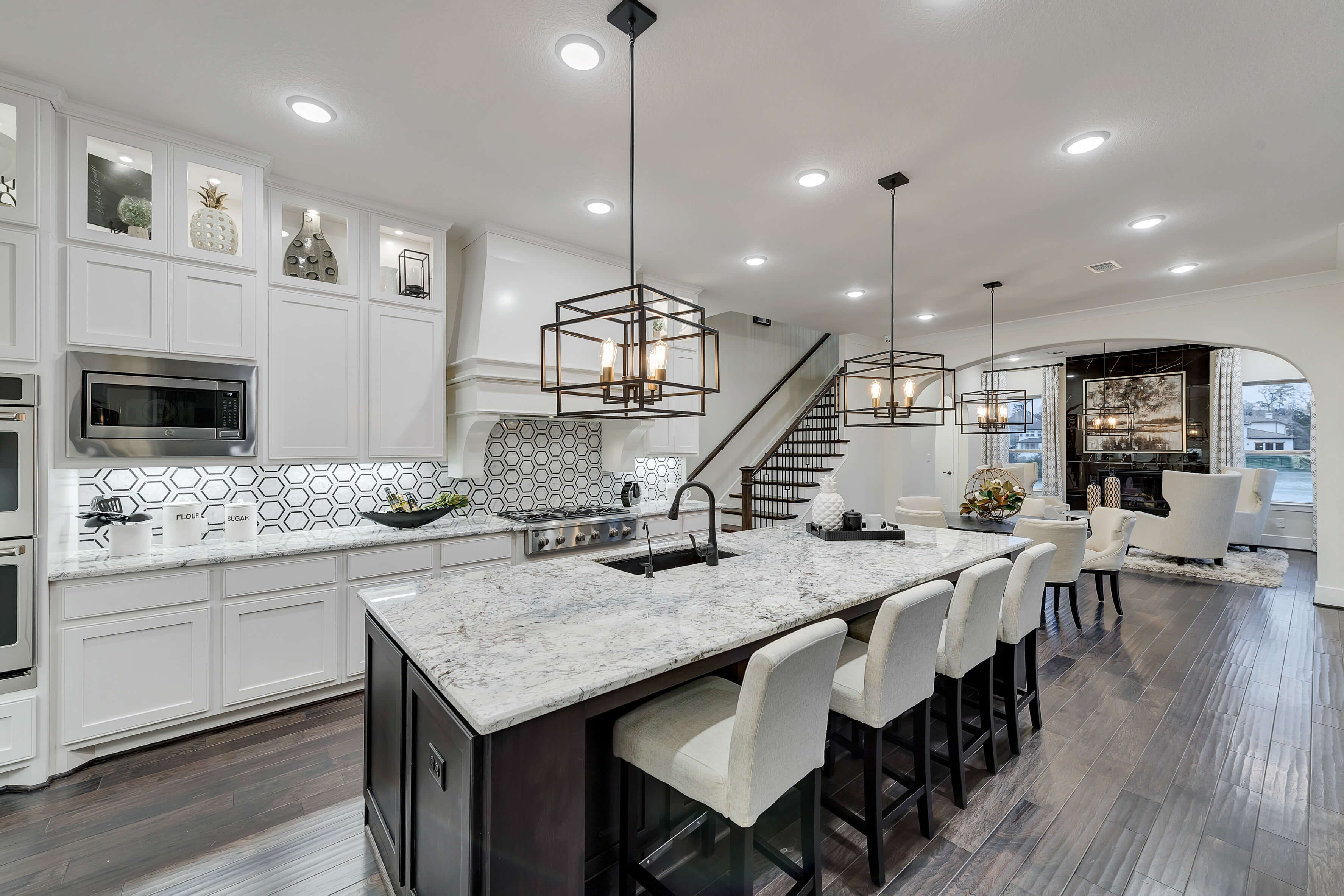 Kitchen Cabinet Ideas From A Pro Details Matter Second House On The Right