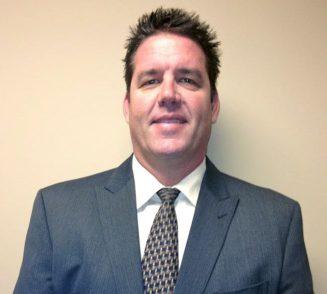 David Doyle City Manager City of Aliso Viejo