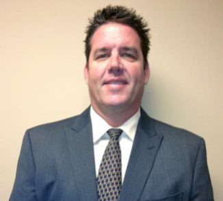 David Doyle City Manager City of Aliso Viejo