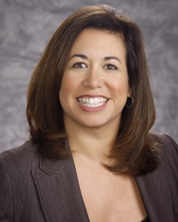 Debra Gill, Director of Human Resources and Labor Relations, City of Pleasanton
