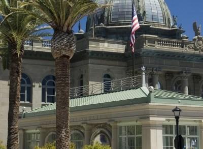 City of Redwood City, California