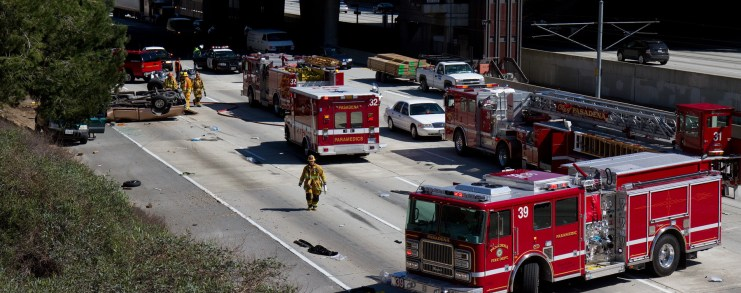 Pasadena-FireChief-Placement